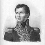 Antoine François Andreossy