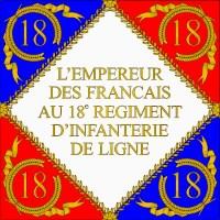 18_Ligne_1804