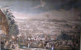 Bataille d'Abensberg