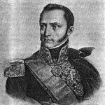 L'ambassadeur Caulaincourt, duc de Vicence (Fondation Napoléon)