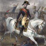 Le maréchal Macdonald