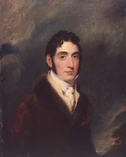 William Henry Lyttelton