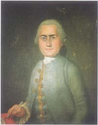 Pierre Blancler-Pupier