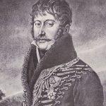 Adelaïde Blaise François Le Lièvre de La Grange, général de cavalerie artiste inconnu.