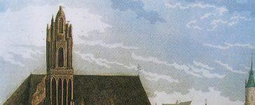 Bataille de Landshut