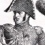 Pierre Baste