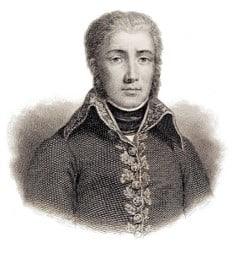 Moreau