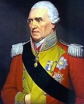 Frédéric-Auguste Ier de Bavière