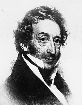 Giovanni Domenico Antonio Malfatti