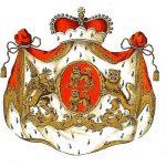 Blason du duc de Reichstadt