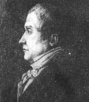Joseph-Laurent Demont