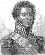 Le général Molitor
