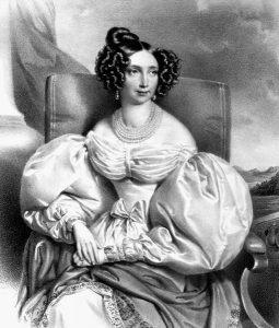 Sophie de Bavière