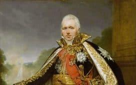 Claude Victor Perrin - Gros-1812 - Château de Versailles