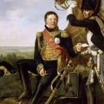 Général Walther