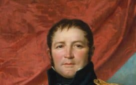 Maurice Etienne Gérard