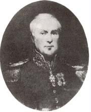Louis-Joseph Hugo