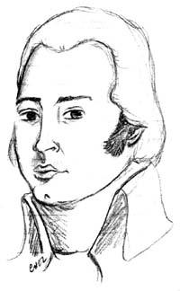 L'amirql Magendie