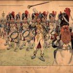 Musique de la Garde impériale