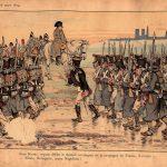 16 mars 1814 - Reims