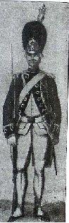 Soldat suisse