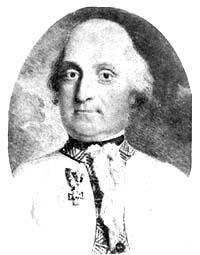 FML Franz Jellacic