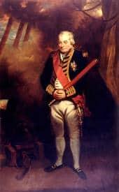 Amiral Jervis