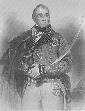 Thomas Graham, 1erBaron de Lynedoch