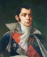 Le général Anne, Jean, Marie, René, Savary