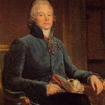 Charles-Maurice de Talleyrand -Périgord