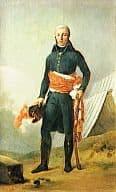 Le général Moreau
