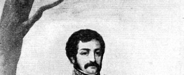 Le général Sibuet
