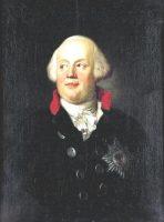 Frédéric-Guillaume II