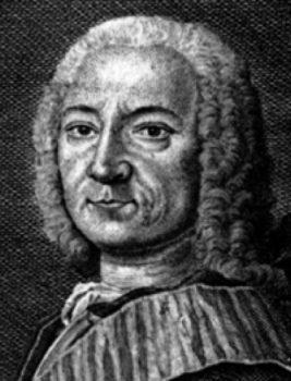 Friedrich Wilhelm Karl von Schmettau